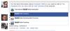 FB-status-tagging