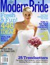 Conde-nast-modern bride cover_sml