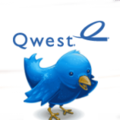 Qwest-is-on-twitter