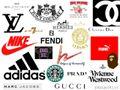 Brands-sheet