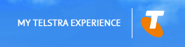 Telstra-my-experience