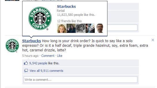 Starbucks-drink-order-fb