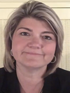 Sandy-Carter-VP-IBM-Partner-Communities