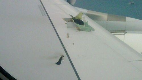 Qantas2-420x0