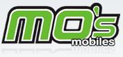 image from www.mosmobiles.com.au