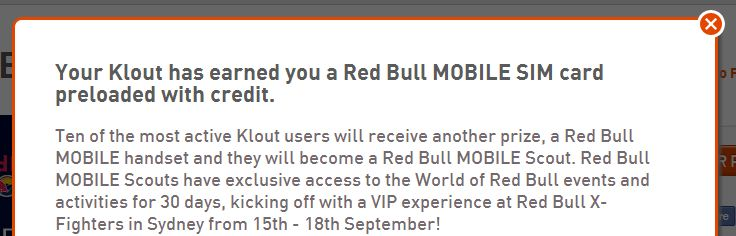 KLOUT-red-bull-promo1